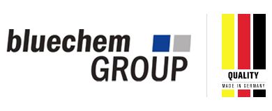 group-logo